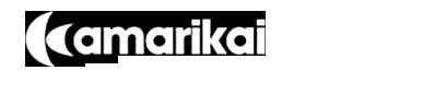 Amari Kai Technology – Demo Site